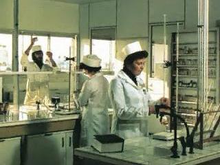 lavoro nero femminile