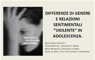 Rapporto-giovani-e-violenza-di-genere