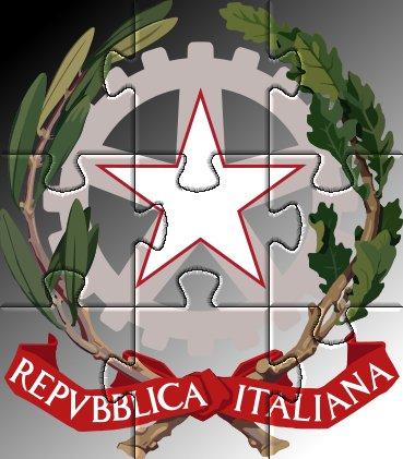 italia federale