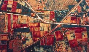 termografia-inquinamento-suolo-agricolo.jpg
