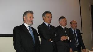 Accordo-Monte-dei-Paschi-Siena-Rete-Imprese-Italia