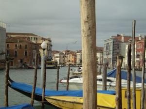 venezia: finanziamenti per le imprese
