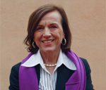 Min. Elsa Fornero, Pari Opportunità
