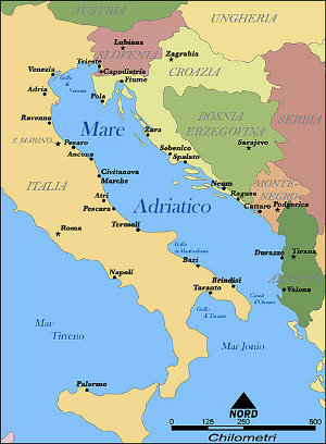 Adriatico-Ionio.jpg