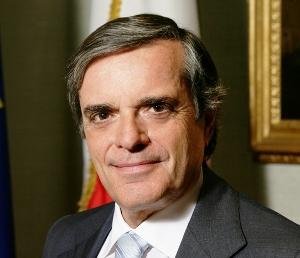 Giancarlo Cremonesi