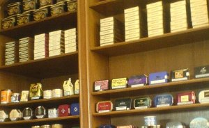 Prodotti tabacco, nuove regole
