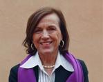 Ministra-Fornero