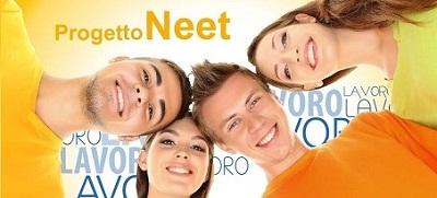 Giovani-NEET
