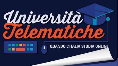 universita-telematiche