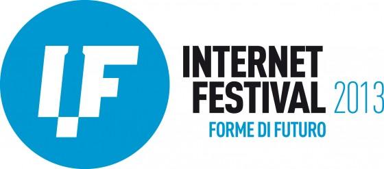 logo2013 Internet Festival