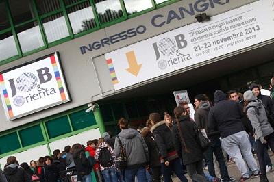 Ingresso-Fiera-Verona-Job-e-Orienta