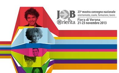 locandina-job-e-orienta-2013