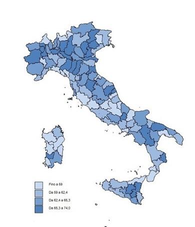 imprese-italia
