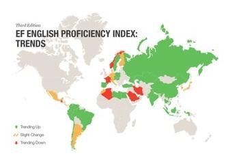 mappa-inglese-nel-mondo