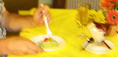 dolci-artigianali-siciliani
