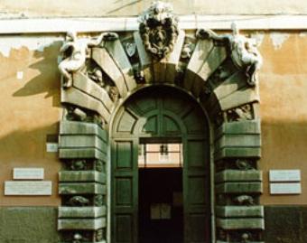 ingresso-universita-sacro-cuore-Milano