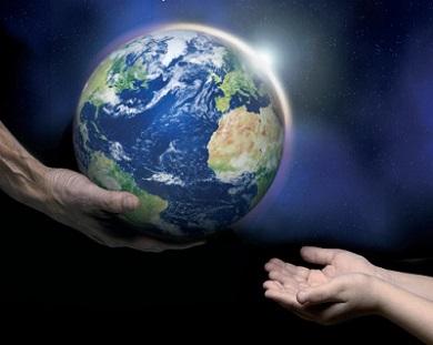 mondo-sostenibile