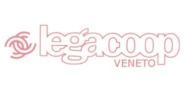 logo-legacoop-veneto