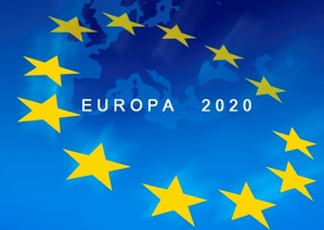 simbolo-europa-2020