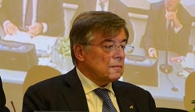 Ministro-Flavio-Zanonato