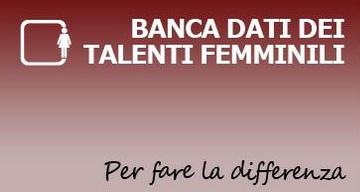 logo-banca-dati-talenti-femminili