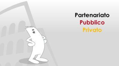partenariato-pubblico-privato