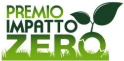 premio-impatto-zero