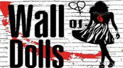 locandina-wall-of-dolls