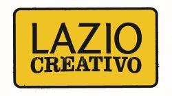 lazio-creativo