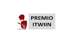 premio-itwin