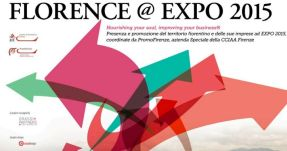 florence-expo