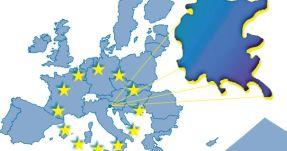friuli-europa