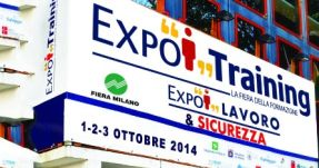 expotraining