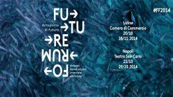 future-forum-rassegna
