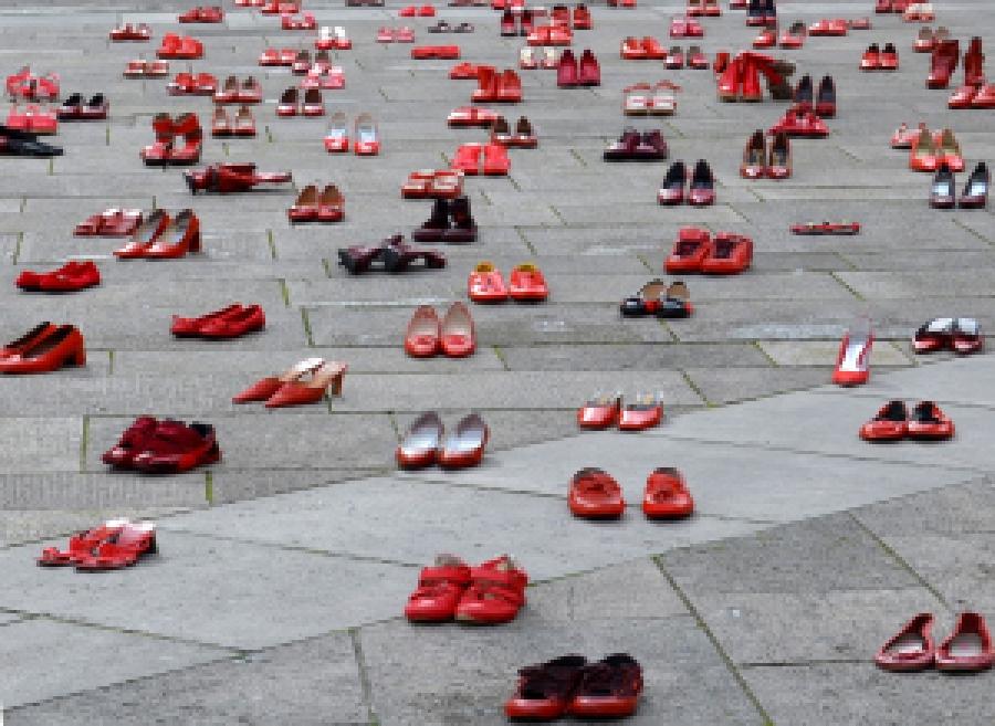 foto-scarpette-rosse
