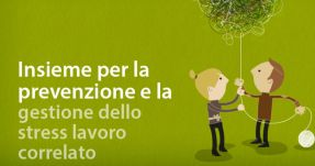 logo-campagna-anti-stress