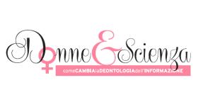 donne-scienza