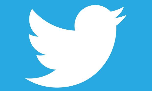 logo -twitter
