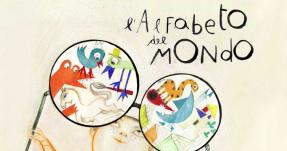 alfabeto-mondo