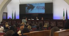 donne-forza-8
