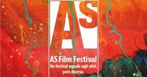 as-film-festival