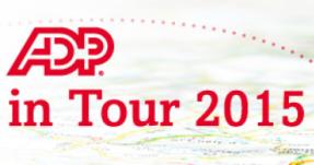 logo-adp-tour