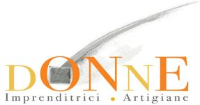 donne-one