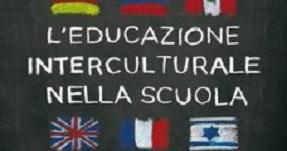 educazione-interculturale-nella-scuola