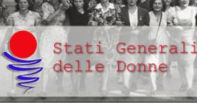 stati-generali-donne