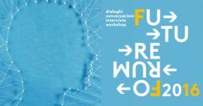 future-forum