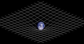 inde-gravitazionali