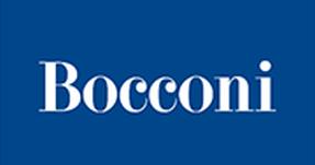 logo-bocconi