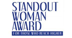 standout-woman