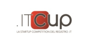 itcup